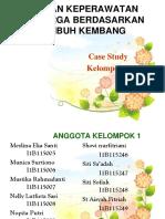 PPT CS 1