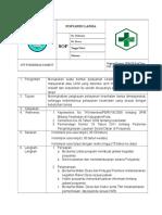 326481706-SOP-Posyandu-Lansia.pdf