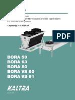 SB Bora-Condensers Ver.1.2 En
