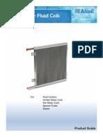 Fluid_Coils_F_Series.pdf