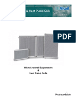 Evaporator_Heat_Pump_Product Guide.pdf
