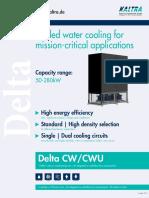 SB_Delta-CW-CWU_Ver.3.0_EN.pdf