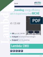 SB_ICLambda_CWU_Ver.1.3_EN.pdf