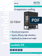 SB_Lambda_DX_Ver.1.0_EN.pdf