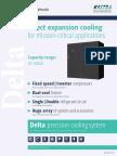 SB_Delta-DX-DC_Ver.4.0_EN.pdf