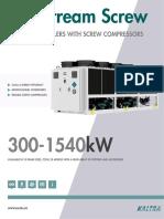 SB LSScrew-Fixed-speed Ver.3.0 En