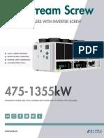 SB LSScrew-Inverter Ver.3.0 En