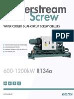 Sb Ps-screw Ver.3.0 En