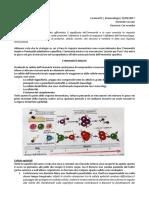 02 Immunologia 22-02-17 - REVISIONATA