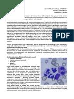 03 - Immunologia - 07.03.2017 -