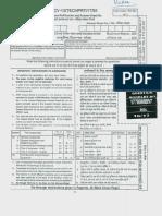 2016 PRT.pdf-60 (1)