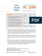 youth-political-participation-2.pdf