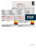 loc risk assessment sheet 11-2