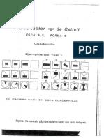 314374771-Factor-G-Forma-a.pdf