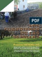 Guardianes de las Semillas.pdf