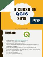 Curso_QGIS1DIA