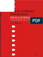 Raven-Escala-General (Imprimir de 3-62).pdf