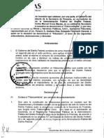 Fimevic Contrato