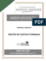 17b02b671eeb9ce448135de6ecaf674820150522 (1).pdf