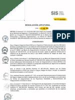 RJ2016_090 SEPELIO  2016.pdf