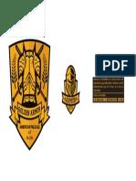 Golden Armor.pdf