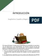 Introducción [Cavallo y Charter].pptx