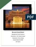 Bellagio hanan pdf.pdf