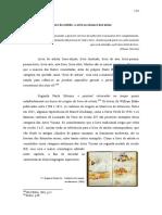 a arte ao alcance das maos.pdf