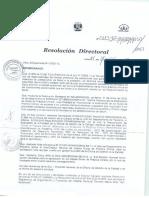 MEDFIS1c.pdf