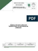 MG-SAF-56.pdf