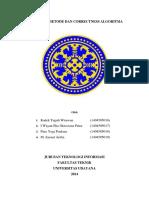 Metode_and_Correctness_Algoritma.pdf