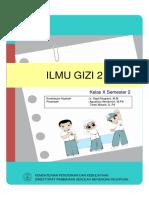 ILMU-GIZI-2
