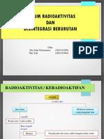 Hukum Radioaktivitas.pptx