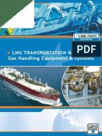 brochure_LNG-2014-web.pdf