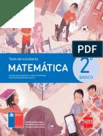 Matemática 2º básico - Texto del estudiante.pdf