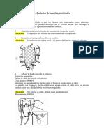 43186-2 Cable para el selector de marcha, sustitución.pdf