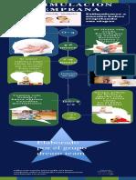 378706019-infografia-formato