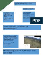 Permeabilidad y gradiente hidráulicoo.pptx