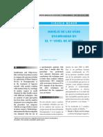 Encarnacion.pdf