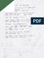 Solucionario de Concreto 1era Parte.pdf