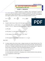 Jee-advanced-2018-Paper-1-With-Answer-Physics.pdf
