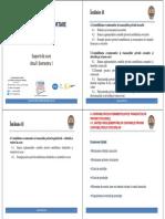 CRF Suport Intalnirea 2 An 1 S1 2018.pdf