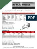 Metric Conversions Spanish.pdf