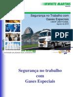 gases especiais.pdf
