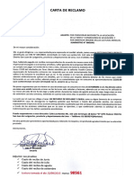 carta de reclamo edelnor (1).docx