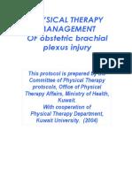 protocol 4 _part1_ _2_-new.pdf