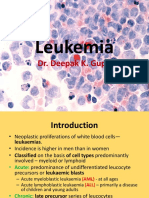 leukemia-151106173804-lva1-app6892