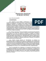 INSTRUCTIVOS METAS  42 Y 43.pdf