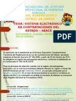 EXPO DE SUPERVISION FRANKLIN MAMANI SACACHIPANA.pptx