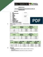 Informe de Kits de Evaluación Comunicación 2018